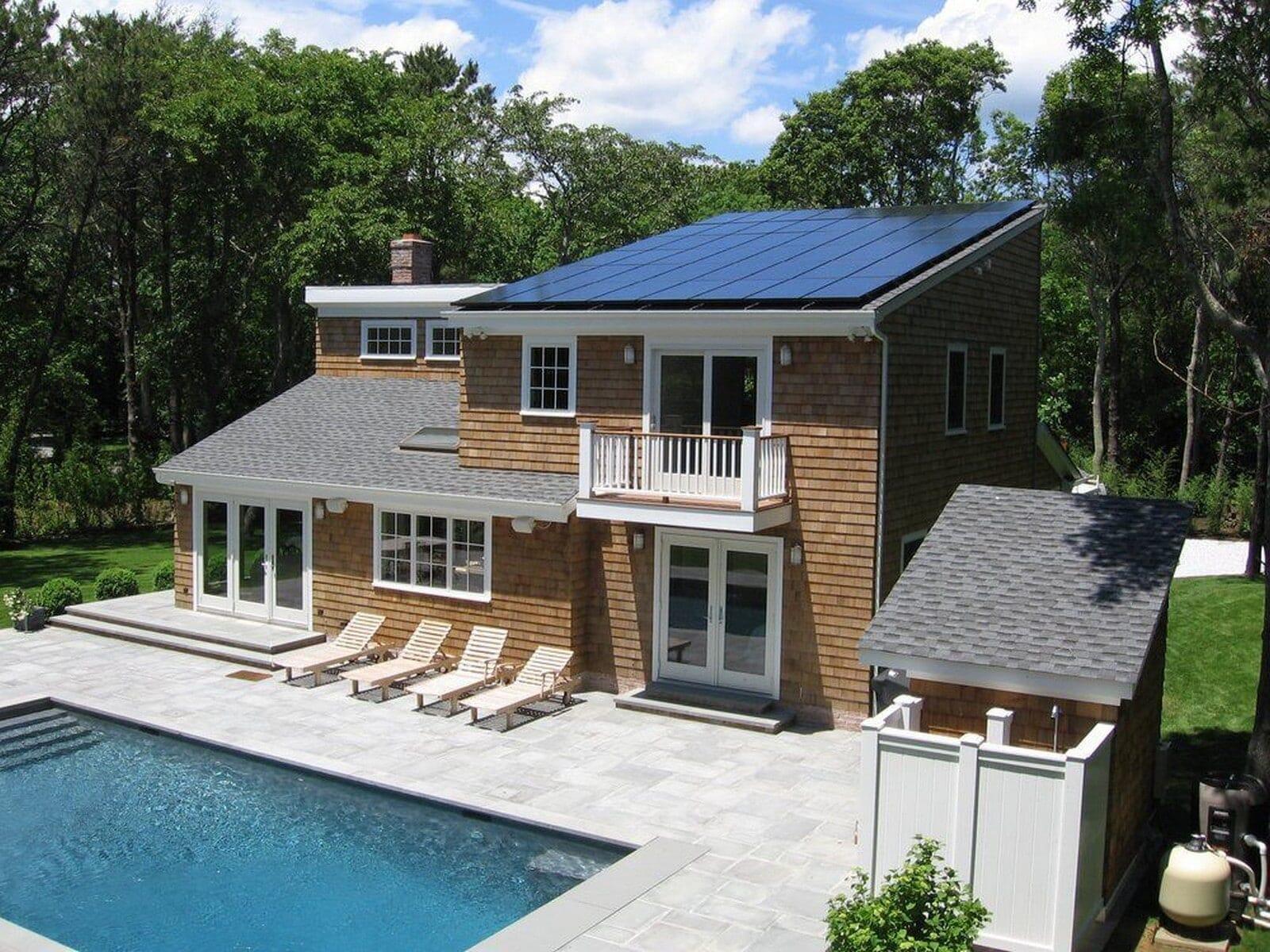 Evde elektrik enerjisi üretmek mümkün mü?
