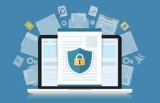 Hangi web tarayıcısı daha güvenli, hangisini kullanmalıyız?