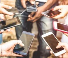 2. El telefon alırken nelere dikkat edilir?