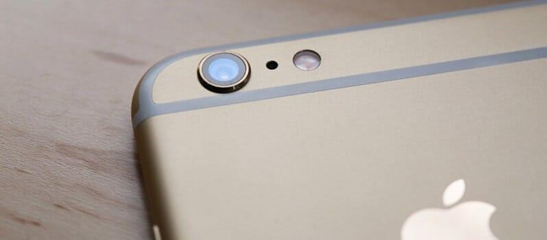 Apple cihazlardaki kamera titreme ve odaklama sorunu nasıl çözülür