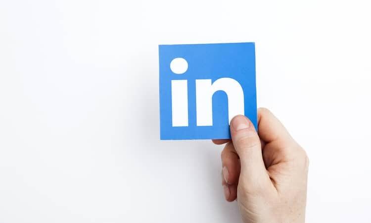 Neden LinkedIn hesabınız olmalı, ne işe yarar?