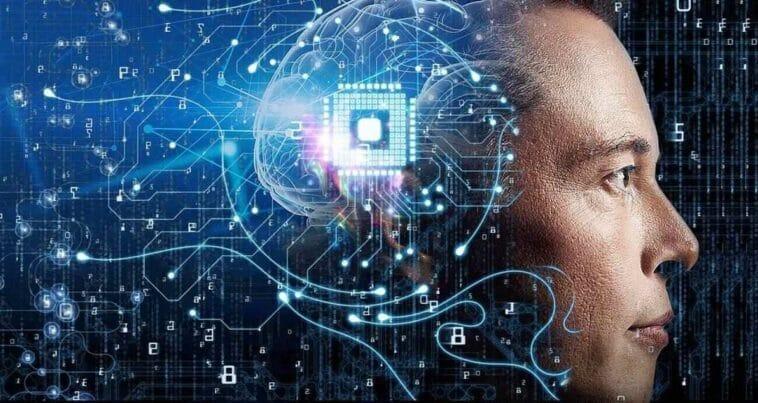 Neuralink nedir? Neuralink ne işe yarar? İnsanlara nasıl takılacak