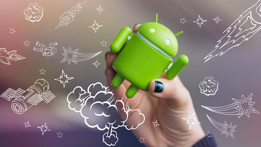Cep telefonunuzda acilen silmeniz gereken uygulamalar