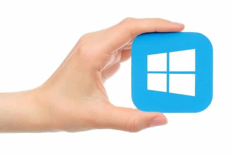 Windows modules Installer worker nedir?, kapatma yöntemleri nelerdir?