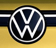 Wolkswagen'in 1 Nisan şakası borsayı etkiledi