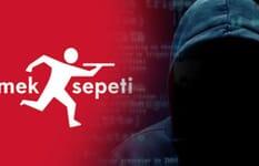 Yemeksepeti hakkında soruşturma başlatıldı, siber saldırıya ait İP adresleri tespit edildi.