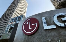 LG Akıllı Telefon üretimini durdurma kararı aldı