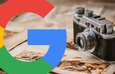 Google görseller güncellendi