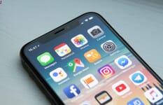 Hayat kurtaran 5 iOS uygulama